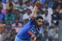 India vs South Africa 1st T20I in Johannesburg Highlights - Bhuvneshwar & Dhawan Steal Show