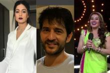 Bigg Boss 11: Hina Khan, Hiten Tejwani, Shilpa Shinde to Enter the House