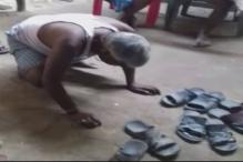 Barber Made to Spit, Lick Saliva Off Ground as Punishment by Panchayat in Bihar
