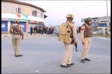 Srinagar Suicide Attack LIVE: Fresh Gunfire at BSF Camp, 3 Terrorists Killed