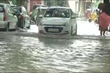 2 Girls Electrocuted in Rain-Hit Chennai, TN Govt Ordered to Pay Rs 10 Lakh Compensation