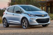 General Motors to Launch 20 All-Electric Cars by 2023