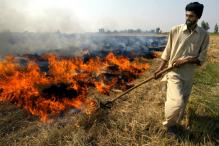 From Islamabad to Delhi: An Advice to Reduce Air Pollution Caused By Crop Burning