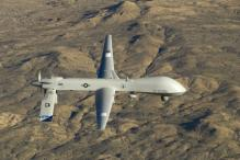 Trump Govt Considering India Request for Predator Drones, Says US Official