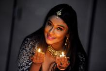 Diwali 2017: Enjoy A Guilt-Free Diwali This Time