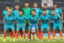 FIFA U-17 World Cup: Inexperience Makes Its Case for Spirited India