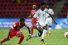 FIFA U-17 World Cup: France Meet Japan in Battle of Equals