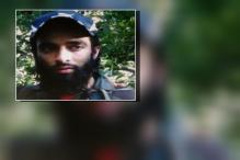 LeT Commander Waseem Shah, The Don of Heff, Killed in Pulwama Encounter