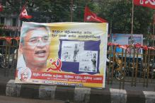 Madras High Court Orders Ban on Hoardings, Banners With Living Persons
