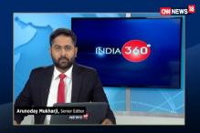 Watch: India360 With Arunoday Mukharji