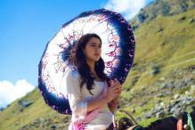Sara Ali Khan's Bollywood Debut Kedarnath In a Big Trouble?