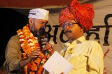 Swaraj Abhiyan, AAP to March Together, But the Bitterness Still Remains