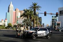 Las Vegas Gunman Stockpiled Weapons Over Decades, Planned Attack