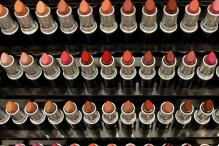 Beauty Giants Team Up On A New Initiative To Encourage Sustainability