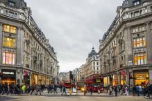 London Still Top Choice For Global Tech Firms Despite Brexit