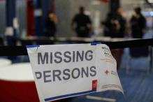 Working Through CCTV Footage: Police on 3-year-old Indian Girl's Disappearance in US