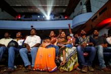 Tamil Nadu Govt Blinks, Entertainment Tax Cut to 8% on Film Tickets