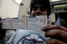 After 10 Years, Tamil Nadu Govt Hikes Cinema Ticket Prices