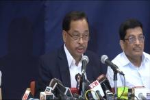 BJP Sidelines Narayan Rane for Maharashtra Legislative Council Bypoll Despite His Assurance of Victory