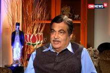 Union Budget to Prioritise Agri, Infra Investments: Nitin Gadkari