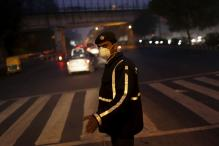 Delhi Pollution: AAP Defends Odd-even 3.0, Says Vehicles Biggest Source of PM2.5