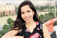 This Bigg Boss 11 Audition Video of Dhinchak Pooja Is Breaking the Internet