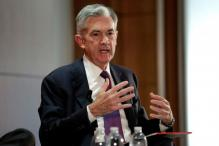 Donald Trump Has Told Jerome Powell he Will be New Fed Chief