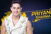Priyank to Be Back After Being Ousted for Hitting Akash?