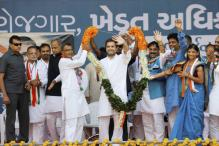 Rahul Gandhi's Course Correction Much Like His Grandmother's After Emergency