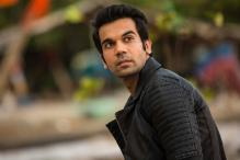 Jio MAMI Film Festival 2017: Rajkummar Rao On Making Niche Cinema Mainstream