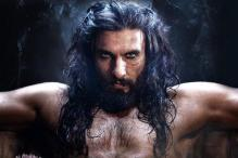 OPINION | Watch Padmaavat, But Don't Expect To See the 'Real' Alauddin Khilji in It