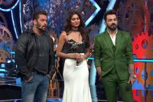 Bigg Boss 11: Salman Khan Lashes Out at Priyank Sharma for Making 'Pune-Goa' Comment on Arshi Khan