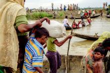 'Friend' China to Help Defuse Rohingya Crisis, Won't be Partial, Says Bangladesh