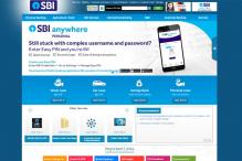 SBI PO 2017 Final Results Declared at sbi.co.in; Download Call Letters Today