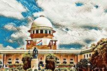 SC Collegium Opens up to Transparency, all Decisions on Website Now