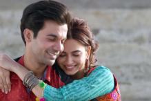 Shaadi Mein Zaroor Aana Review: Attend Rajkummar-Kriti's Wedding, But Without 'Sagan'