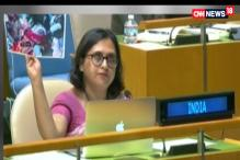 SHADES OF INDIA, EPISODE-83: Pak's fake claims at UNGA, Yashwant Sinha's barb at Jaitley and more