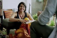 Bollywood Lacks Producers Who Understand The Creative Process: Shahana Goswami