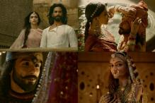 Padmavati Row: Karni Sena Now Seeks Complete Ban On Sanjay Leela Bhansali's Film