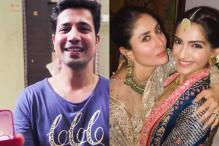 Veere Di Wedding: Will Sumeet Be Kareena's Love Interest? This Video Suggests So