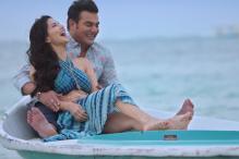 Tera Intezaar Trailer: Sunny Leone, Arbaaz Khan's 'Search For Love' Begins