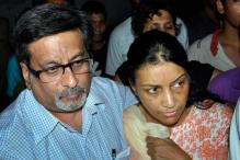 Allahabad HC Says CBI Planted Witness Against Talwars in Aarushi Murder Case