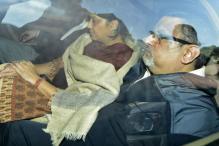 Aarushi Murder Case: What Went Against Talwars in CBI Court