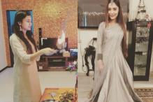 Diwali 2017: Here's How TV Celebs Plan to Celebrate the Festival of Lights