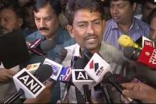 BJP Has Only Given Slogans, Rahul Gandhi is Honest, Says Gujarat OBC Leader Alpesh Thakor