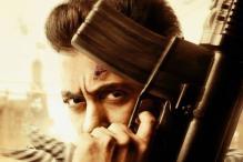 Salman Khan's Gift For Fans Is Definitely Better Than Any Diwali Bash
