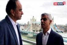 UK Edition 2.0, Episode- 60: Sanjay Suri's Exclusive Chat with London Mayor Sadiq Khan and BJP Leader Vijay Jolly