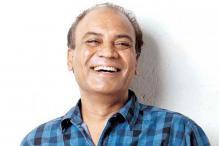 Taare Zameen Par Actor Vipin Sharma Turns Director