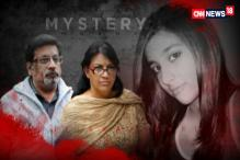 Talwars Freed, But Question Mark on Aarushi Murder Case Remains