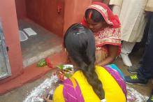 Women Name Toilets Izzat Ghar, Perform Puja as Panchayat Declared Open Defecation-Free